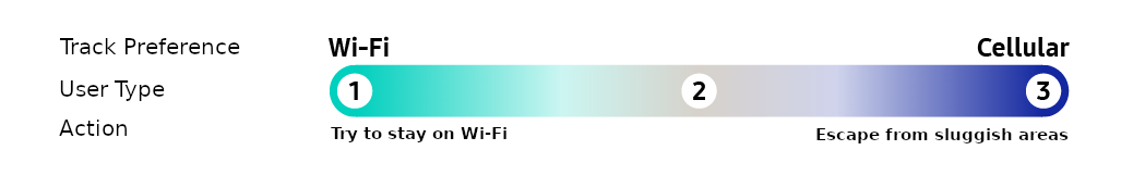wifi-2.png