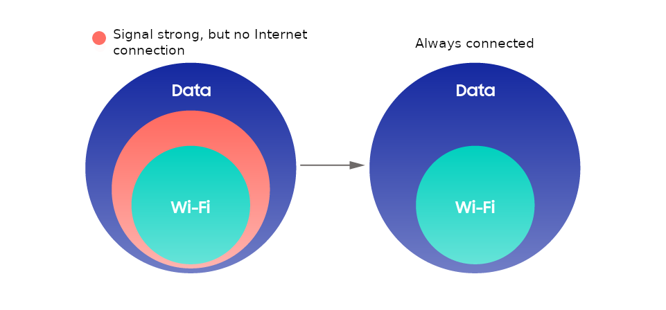 wifi-1.png
