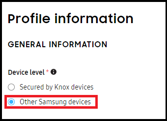 other-samsung-devices.png